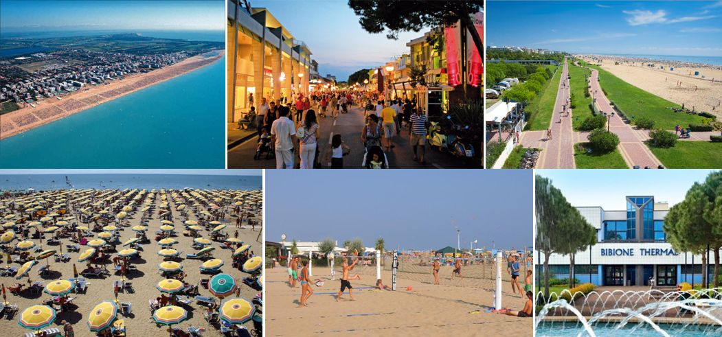 http://www.timtravel.hu/images/uploaded/Image/Bibione_kep.jpg